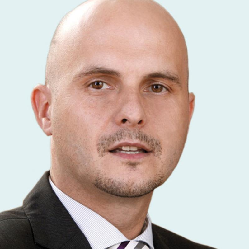 adam_kozłowski_prelegent_pozitive_technologies