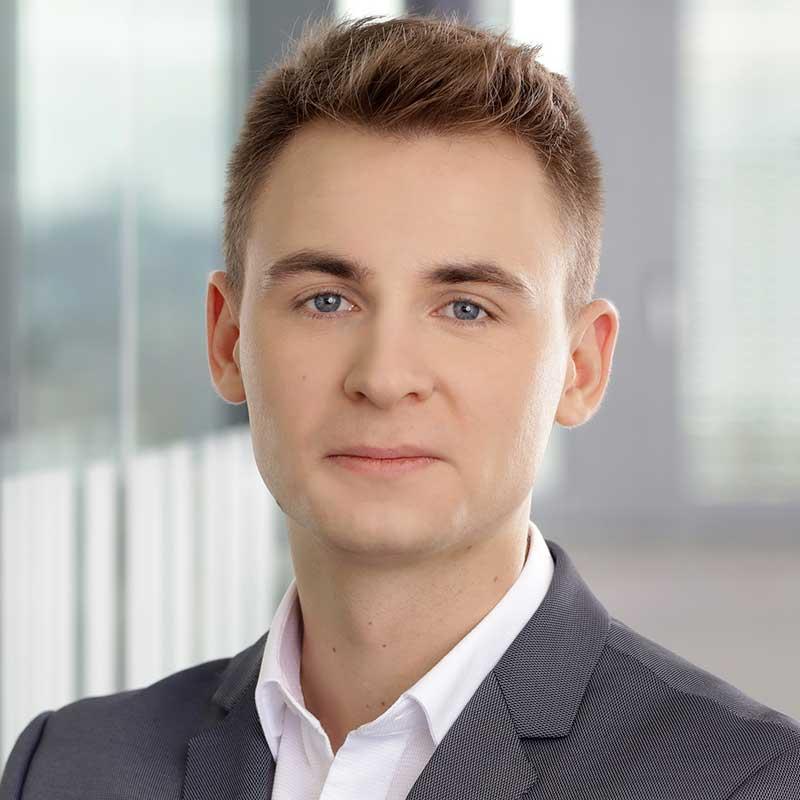 dariusz-blaszkiewicz