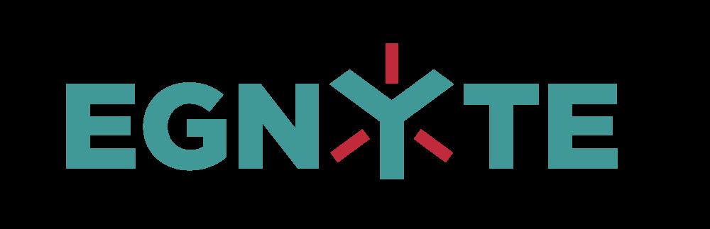 logo_egnyte