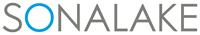 logo_sonalake