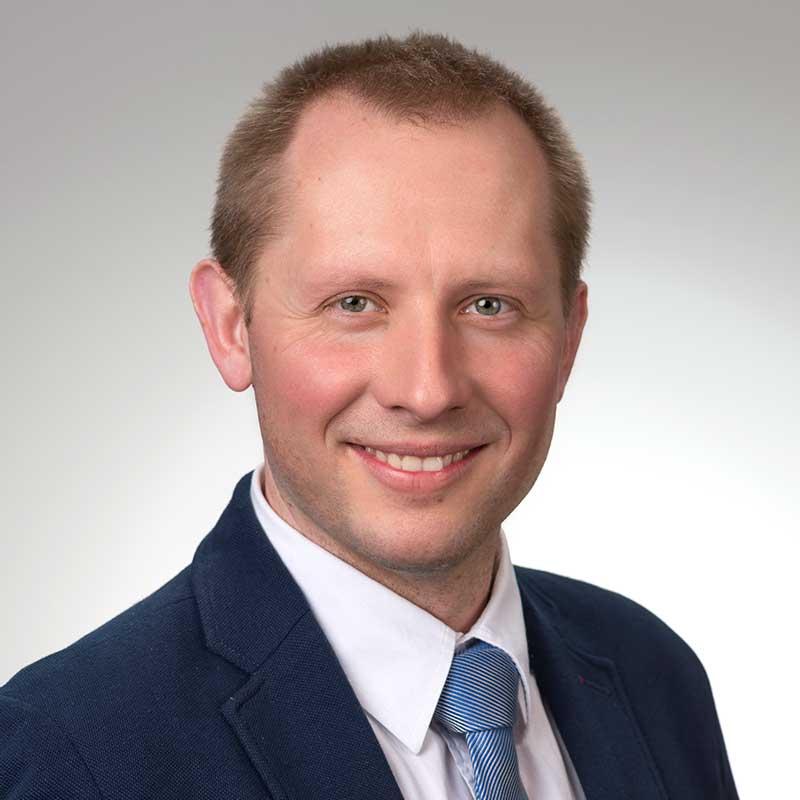 marek-lewandowski