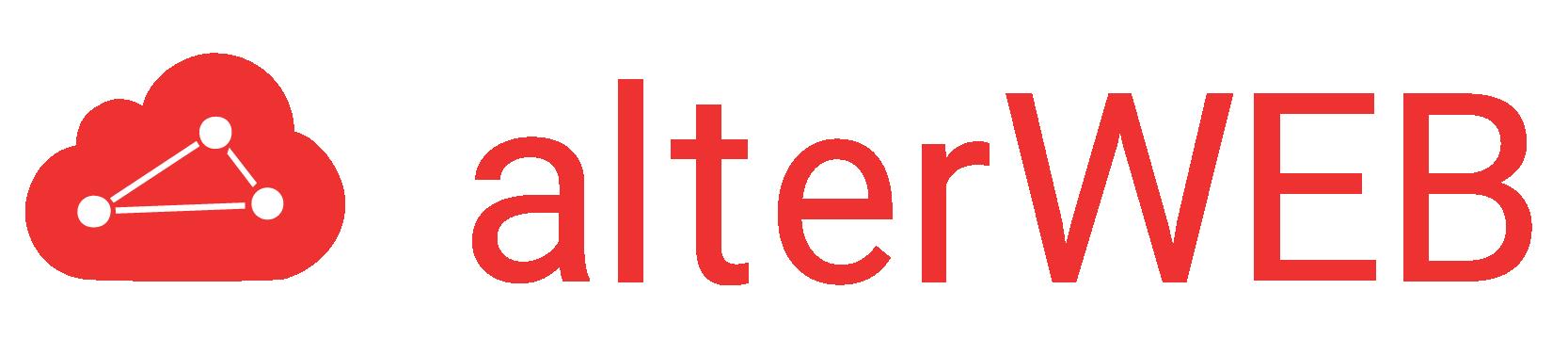 Alterweb-01