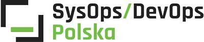 SysOps DevOps