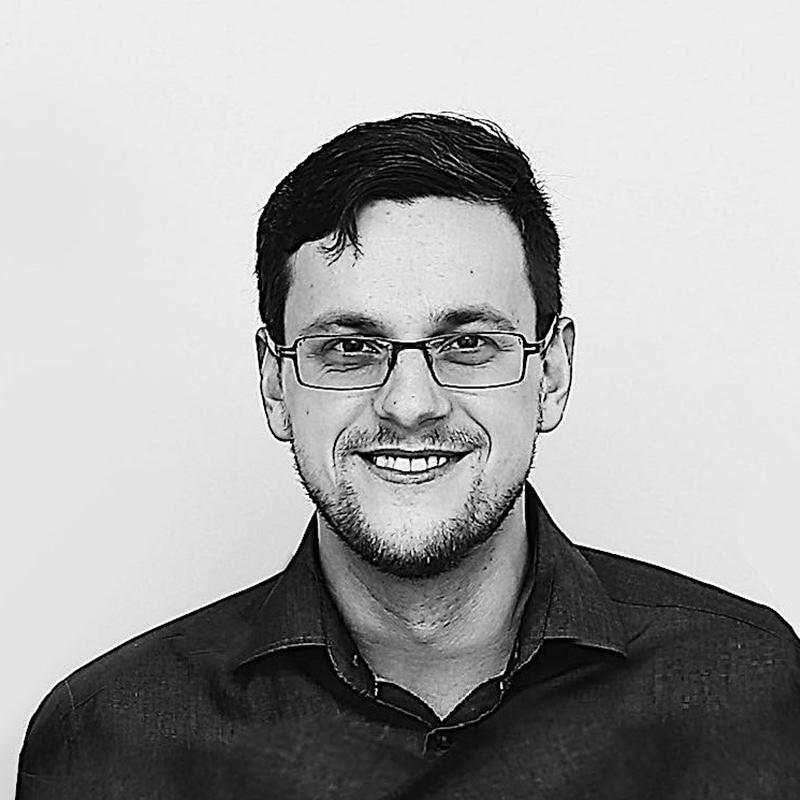 michał_walkowski_prelegent_pozitive_technologies