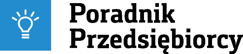 poradnik przedsiębiorcy pion-01