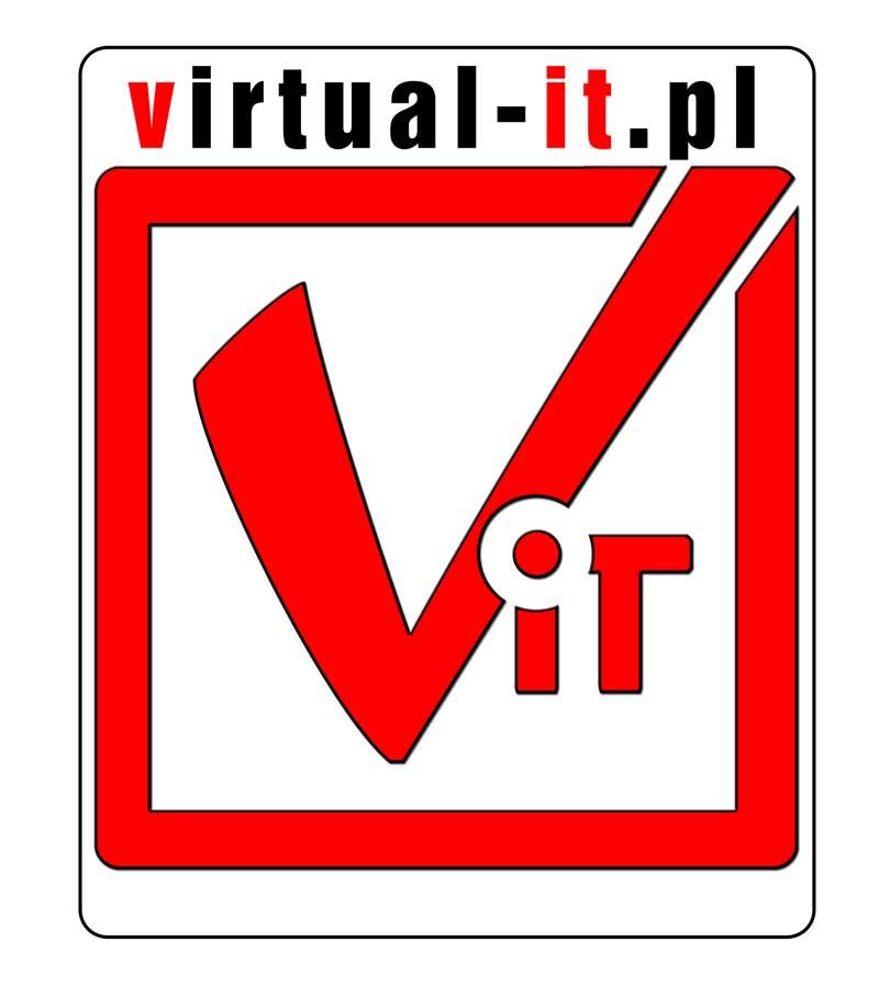 virtual-it.pl