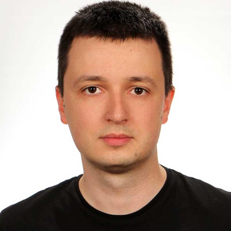 lukasz_basa_prelegent_pozitive_technologies