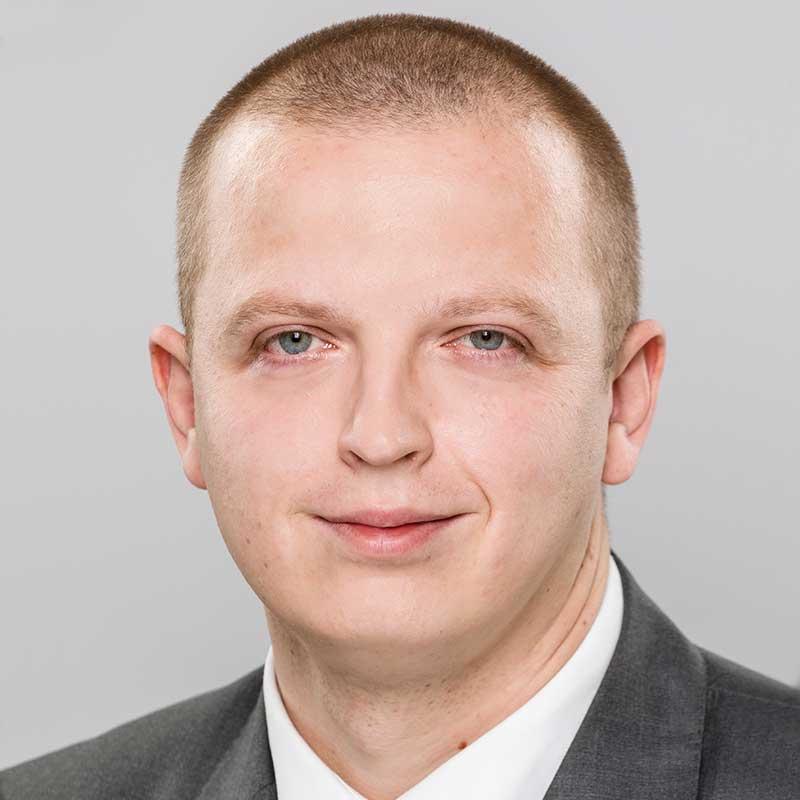 maksymilian_arciemowicz_prelegent_pozitive_technologies