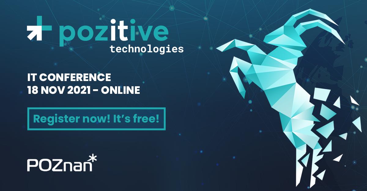 pozitive_technologies_media&community_linkedin_ENG